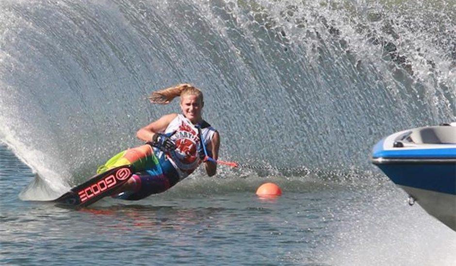 water slalom ski buyers guide and sizing chart kringsretreat com rh kringsretreat com Central Wisconsin Buyer's Guide Home Buyers Guide